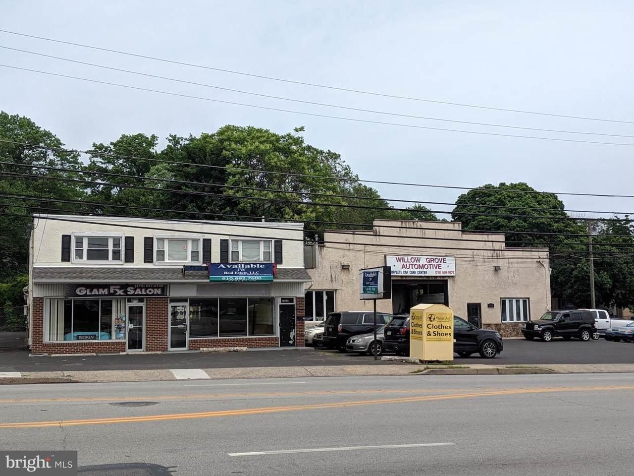 405 Moreland Road - Photo 1
