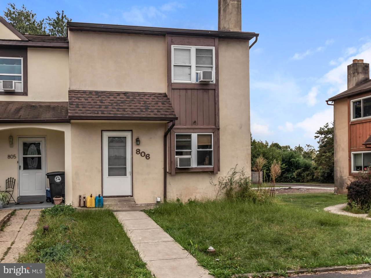 806 Walnut Ridge Estate - Photo 1