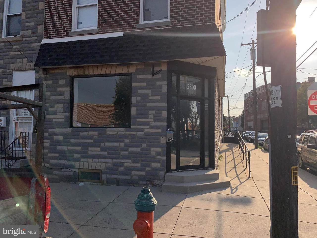 2600 Cumberland Street - Photo 1