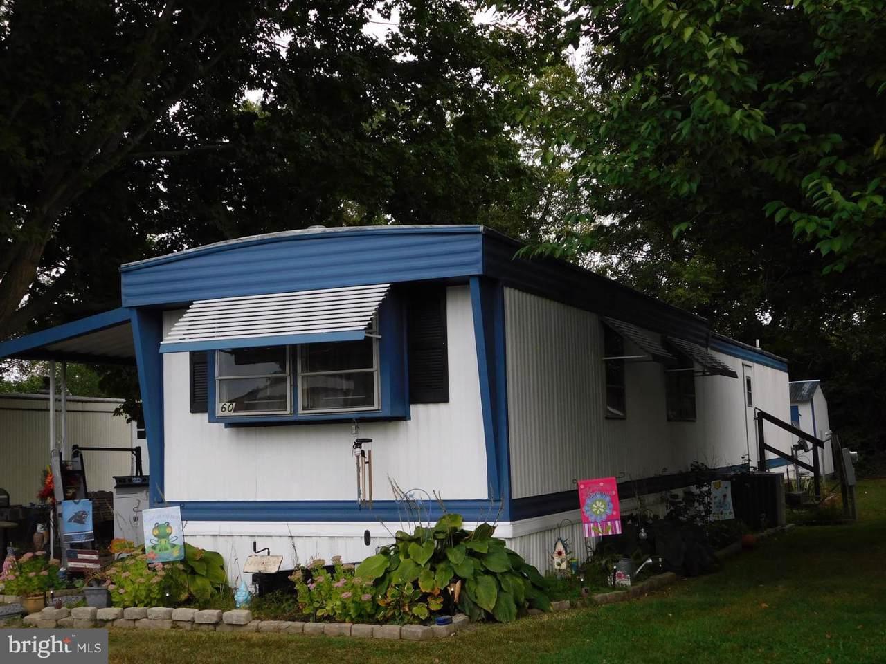 12222 Polktown Road - Photo 1