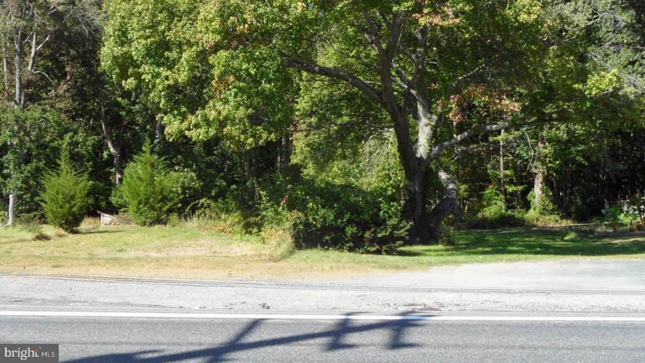 Route 7 Near Clayton Road - Photo 1