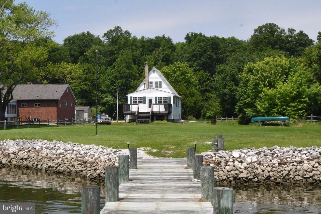3749 Clarks Point Road - Photo 1