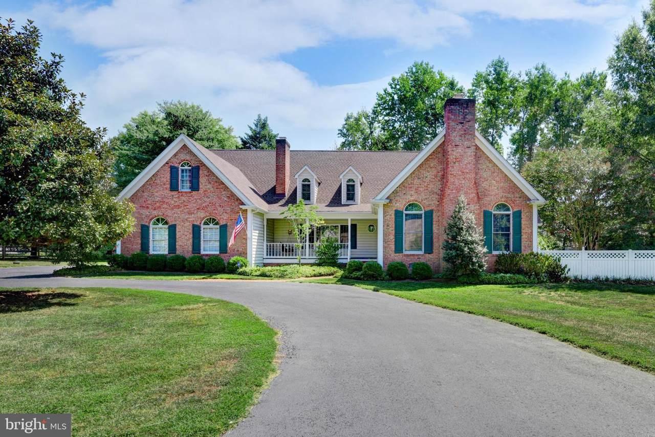 7711 Country Club Lane - Photo 1