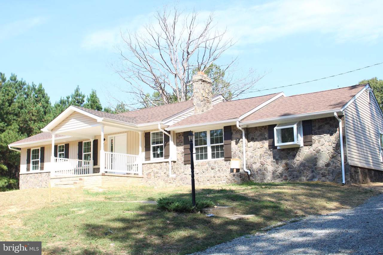 7228 Courthouse Road - Photo 1