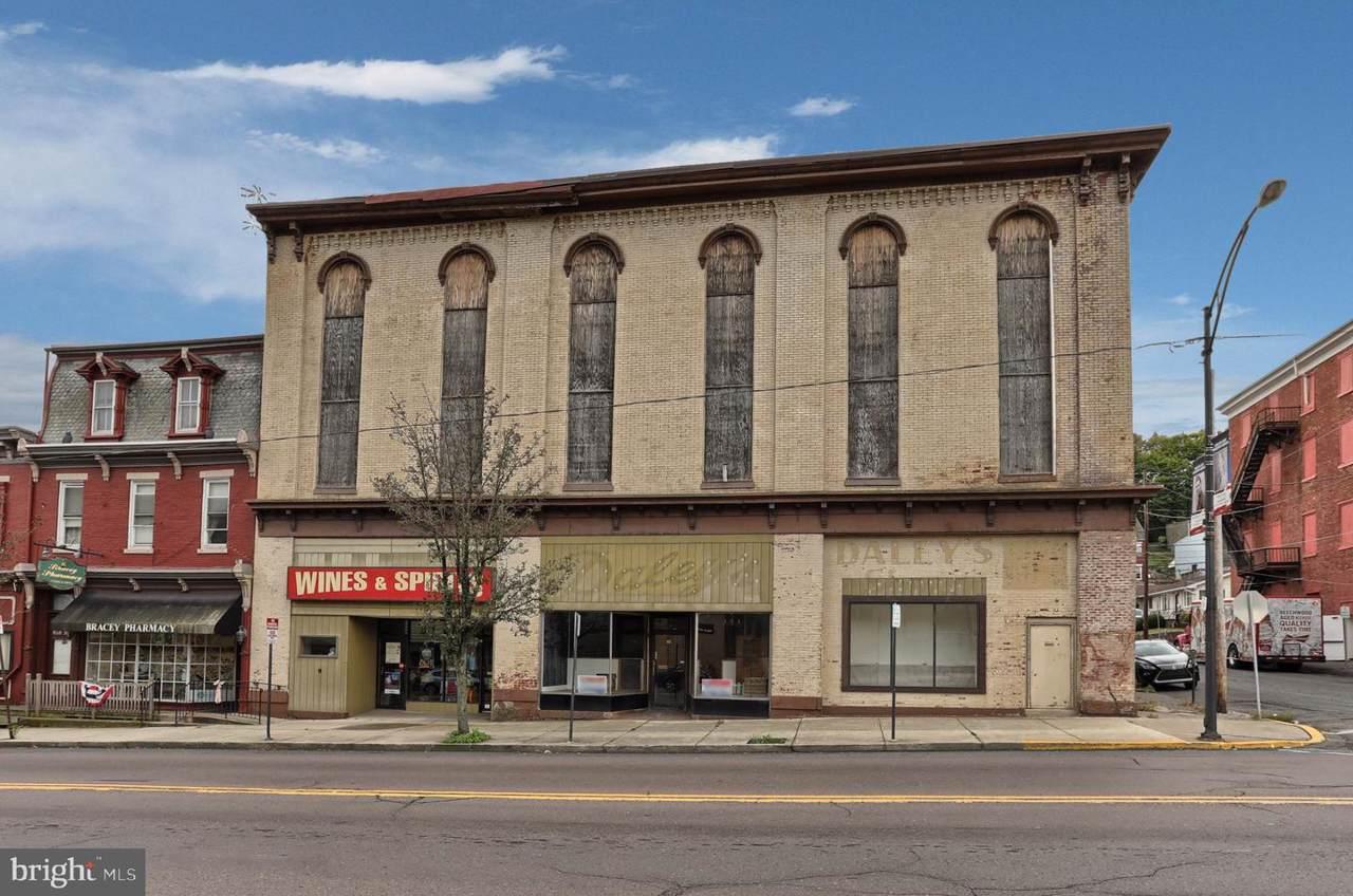 628 Centre Street - Photo 1