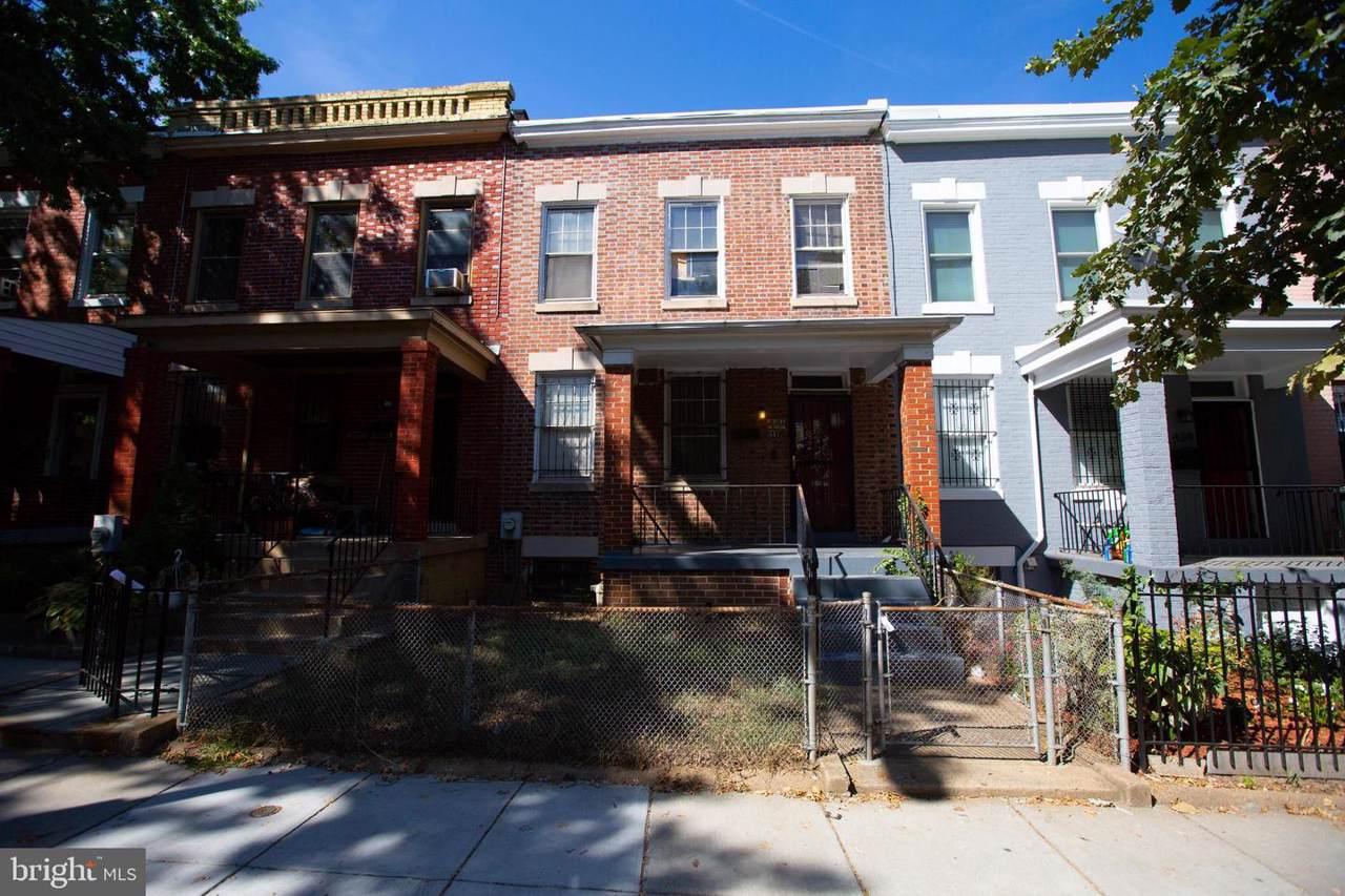 441 Irving Street - Photo 1