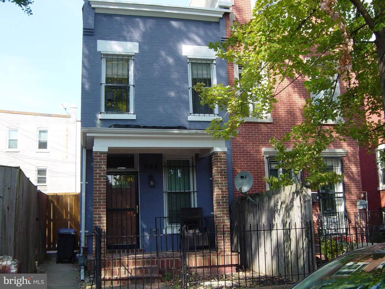 604 Orleans Place - Photo 1