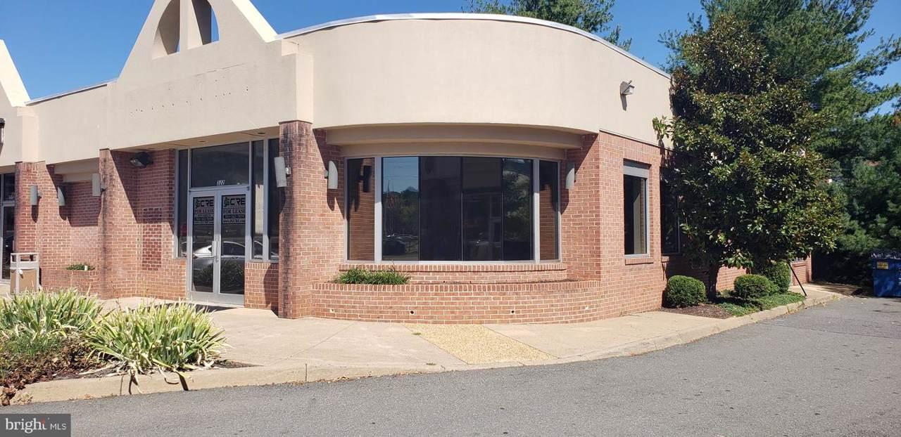 322 Broadview Avenue - Photo 1