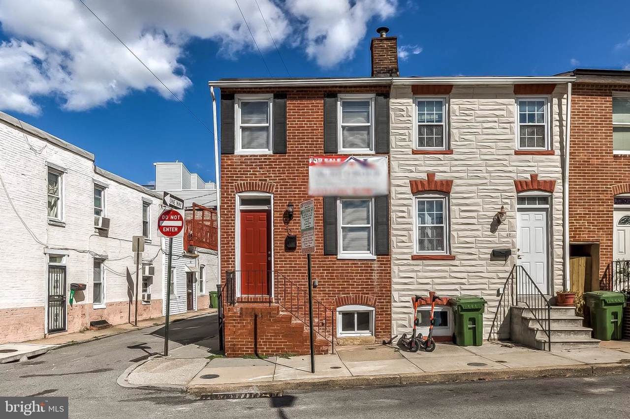 40 Barney Street - Photo 1