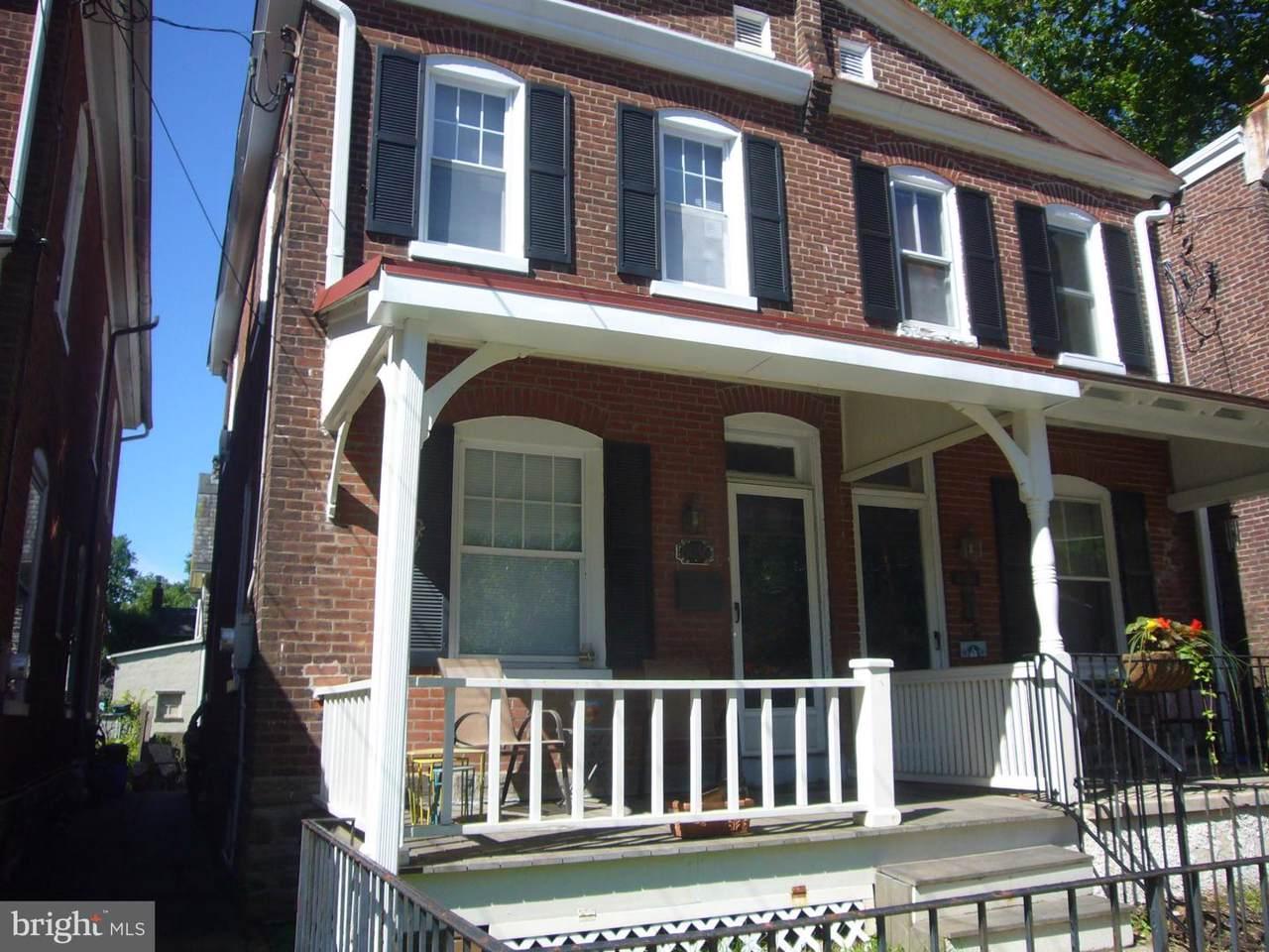 8036 Roanoke Street - Photo 1