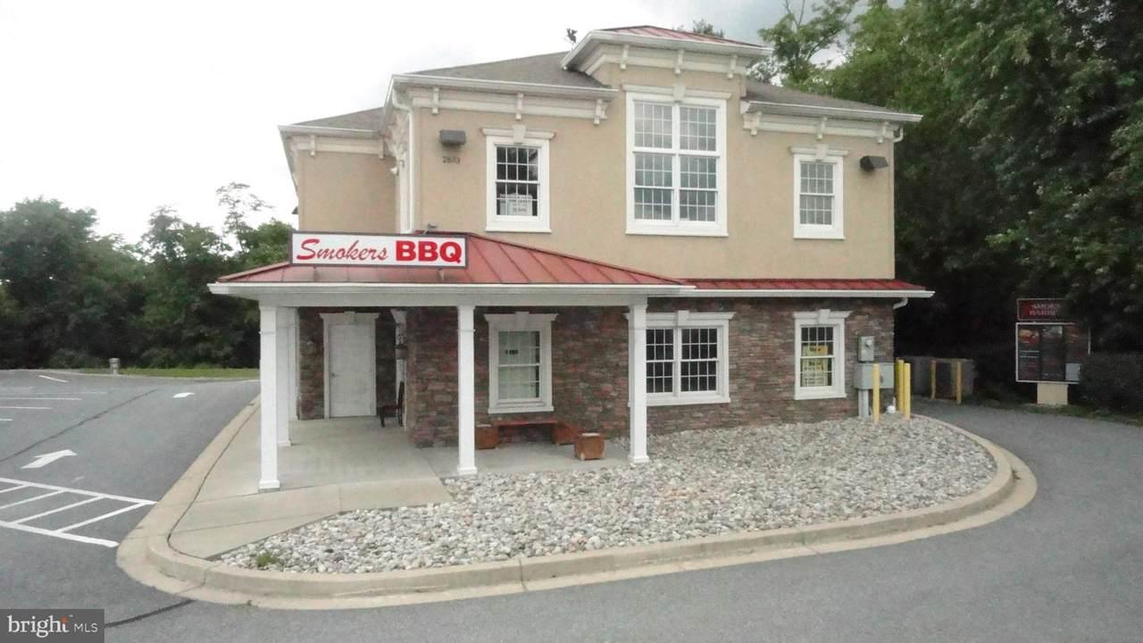 2833 Baltimore Boulevard - Photo 1