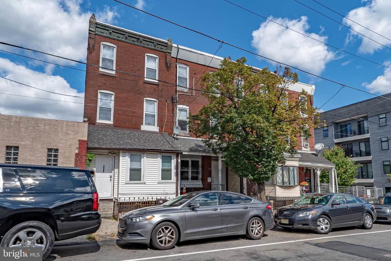 3947 Haverford Avenue - Photo 1