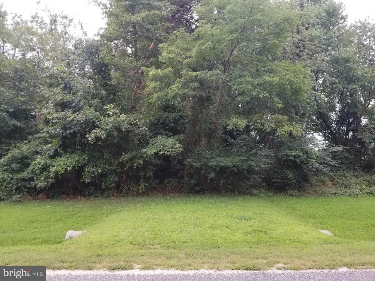 Chesapeake Drive - Photo 1