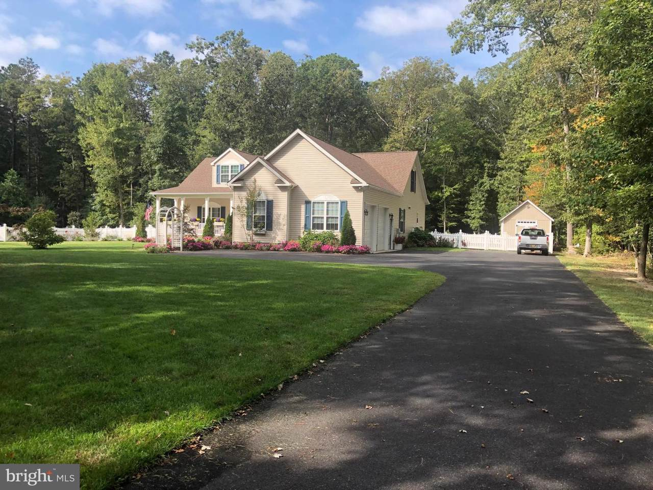 21062 Cool Spring Road - Photo 1