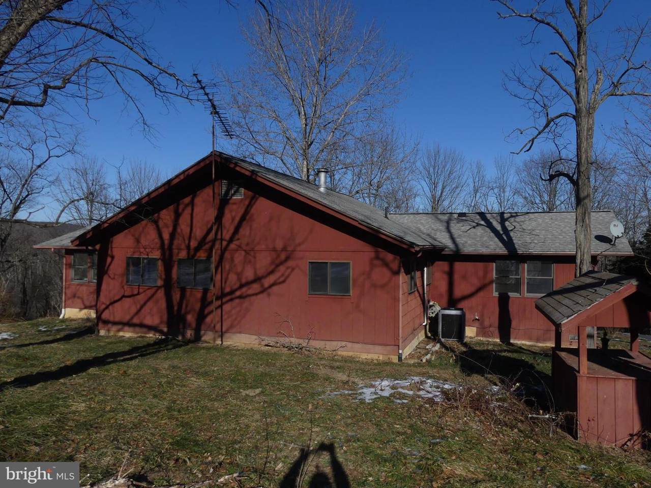 29712 Old Valley Pike - Photo 1