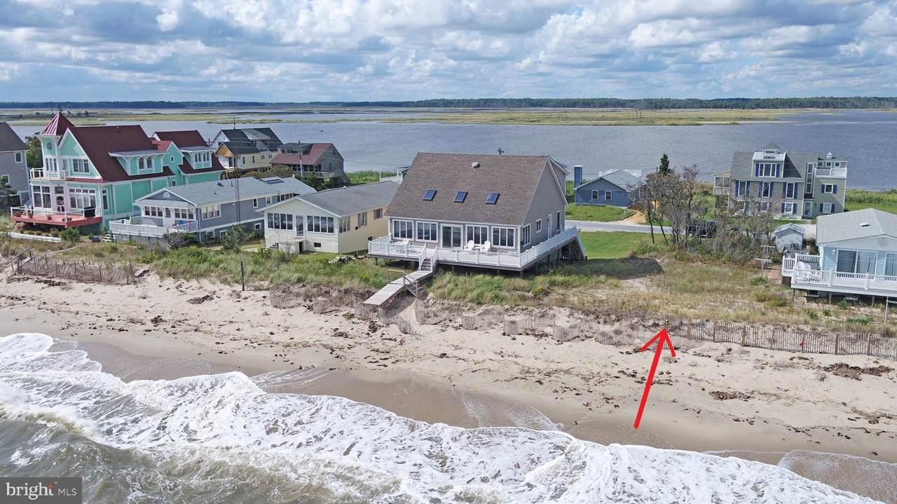 Lot 14 Shore Dr - Photo 1