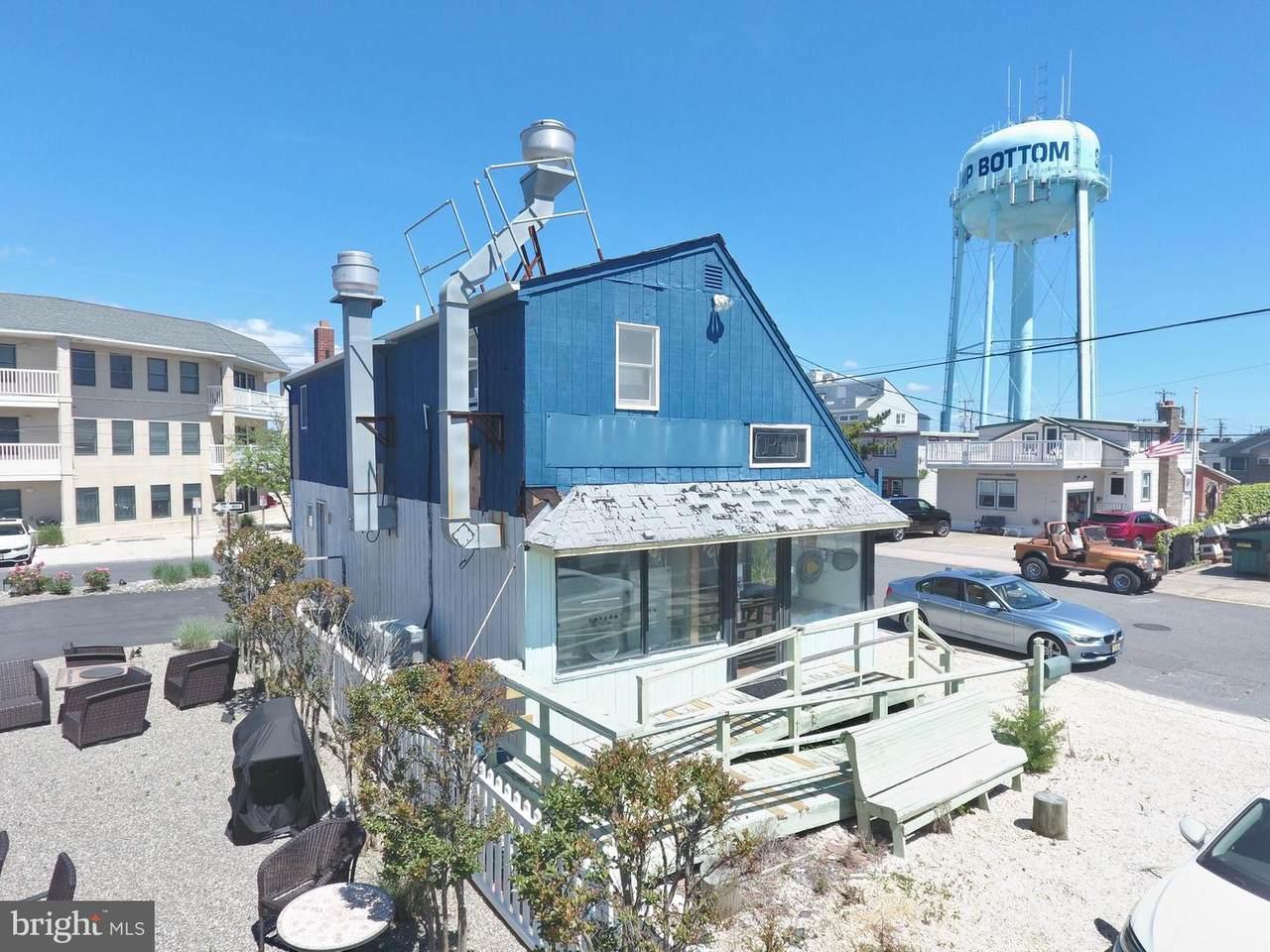 1801 Long Beach Blvd - Photo 1
