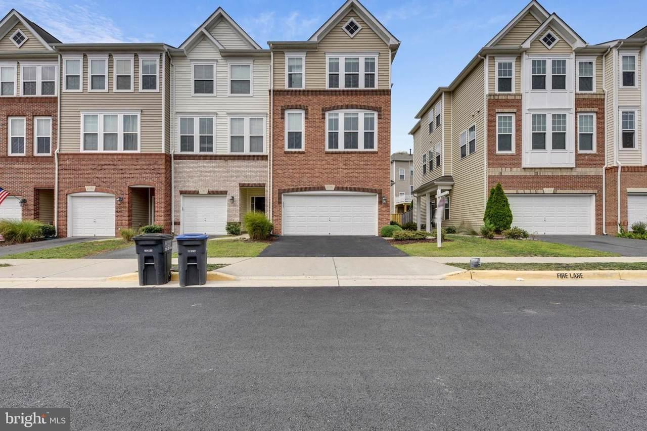 21771 Harroun Terrace - Photo 1