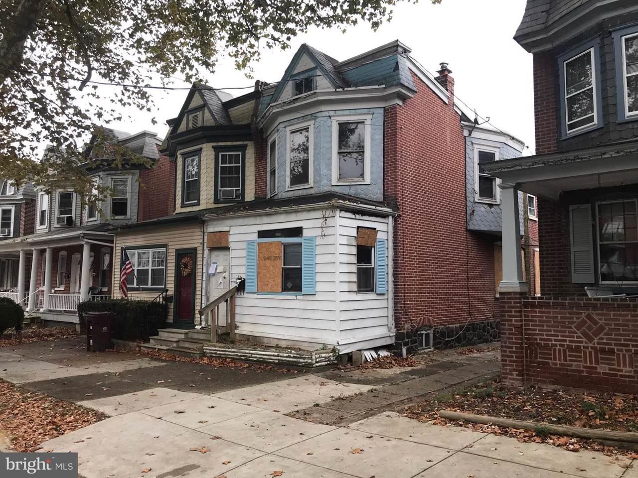 2506 Van Buren Street - Photo 1