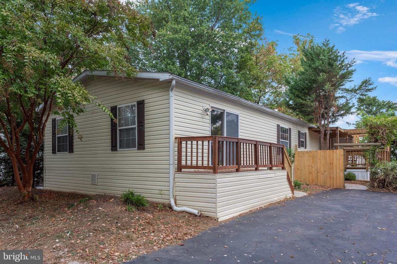 14504 Lake Central Dr. - Photo 1