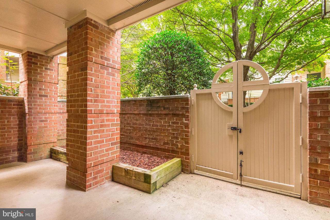1317 Garden Wall Court - Photo 1