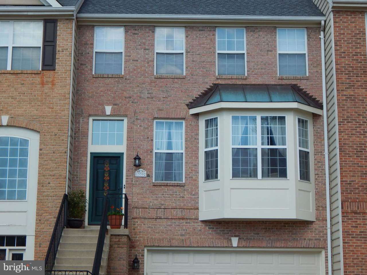 13392 Dogues Terrace - Photo 1