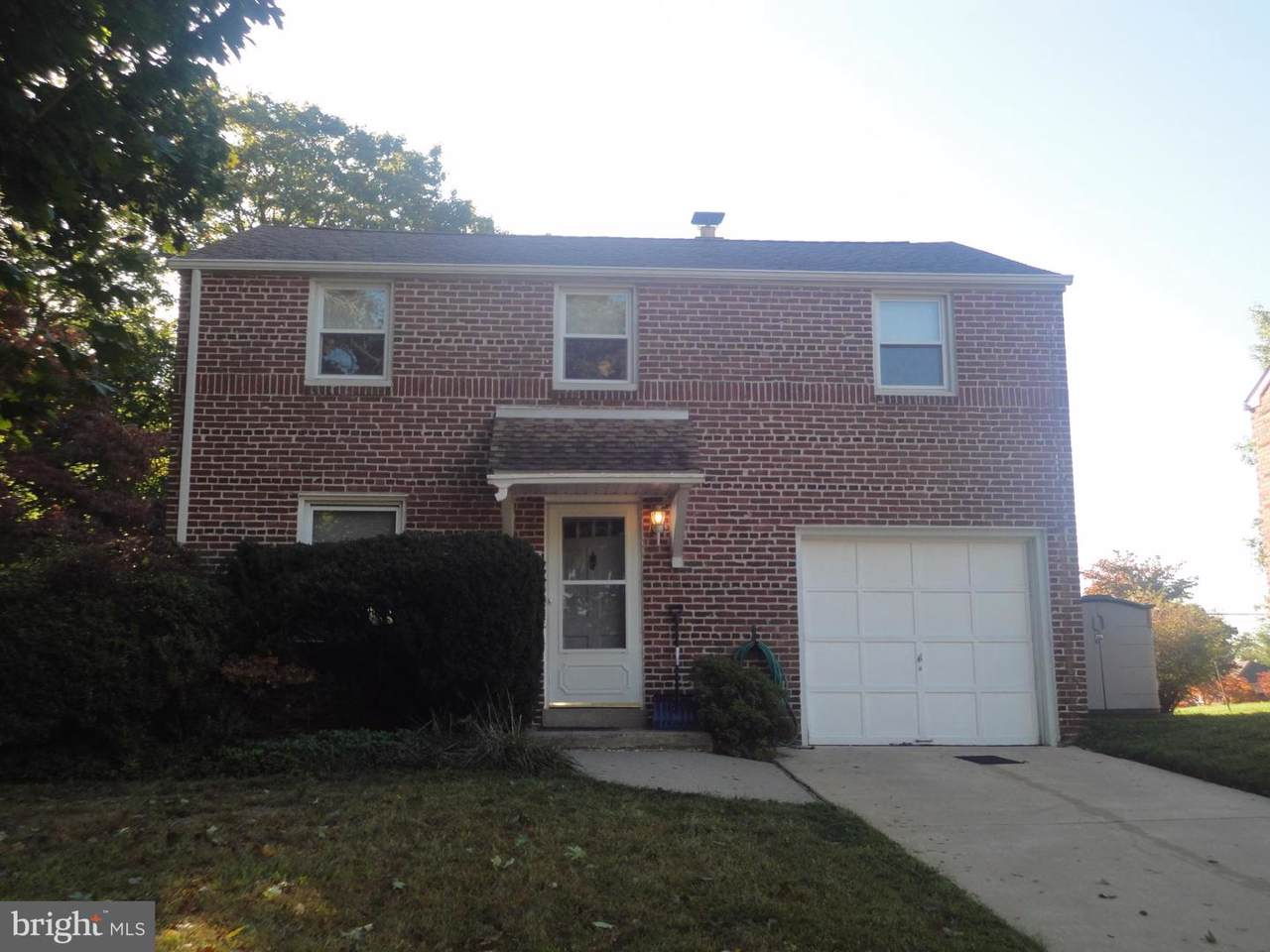 107 Plymouth Road - Photo 1
