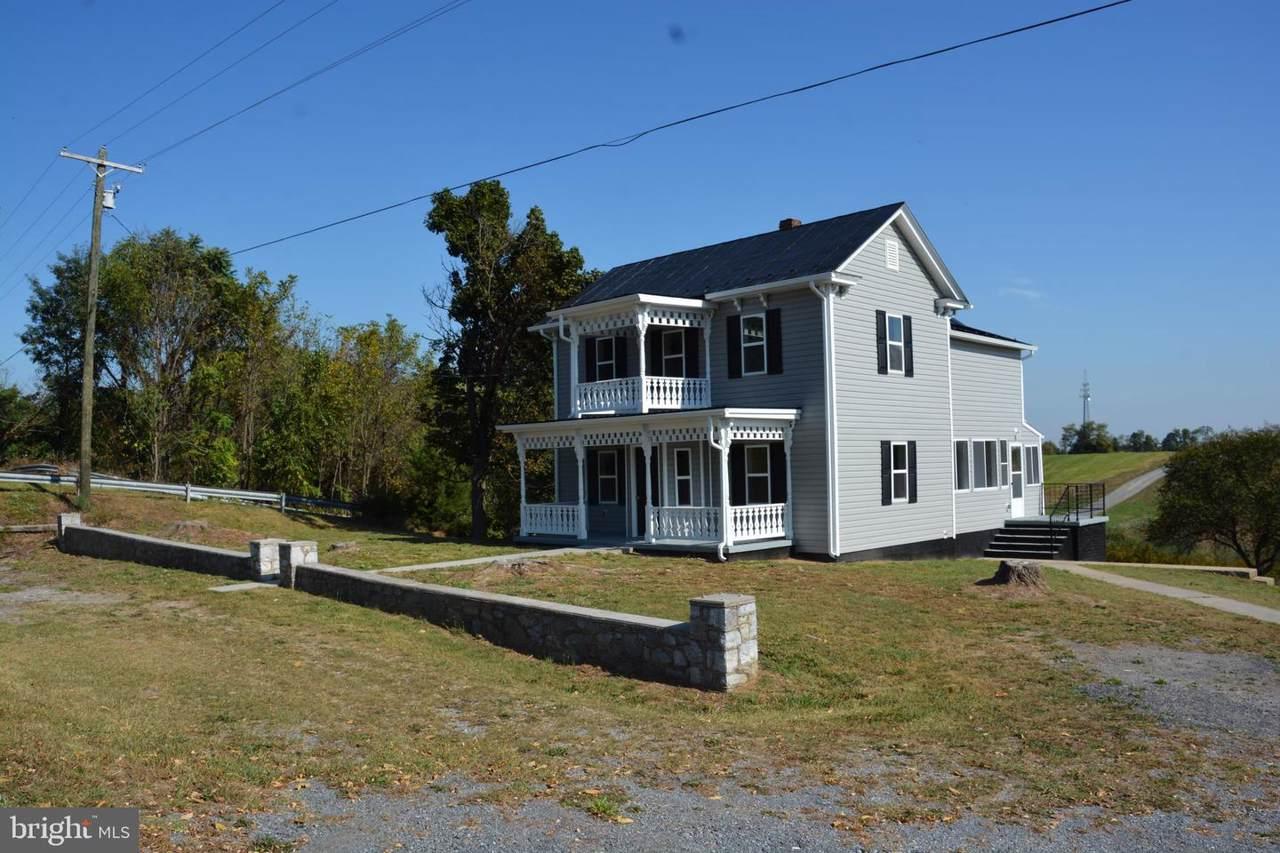 301 Salem Church Road - Photo 1
