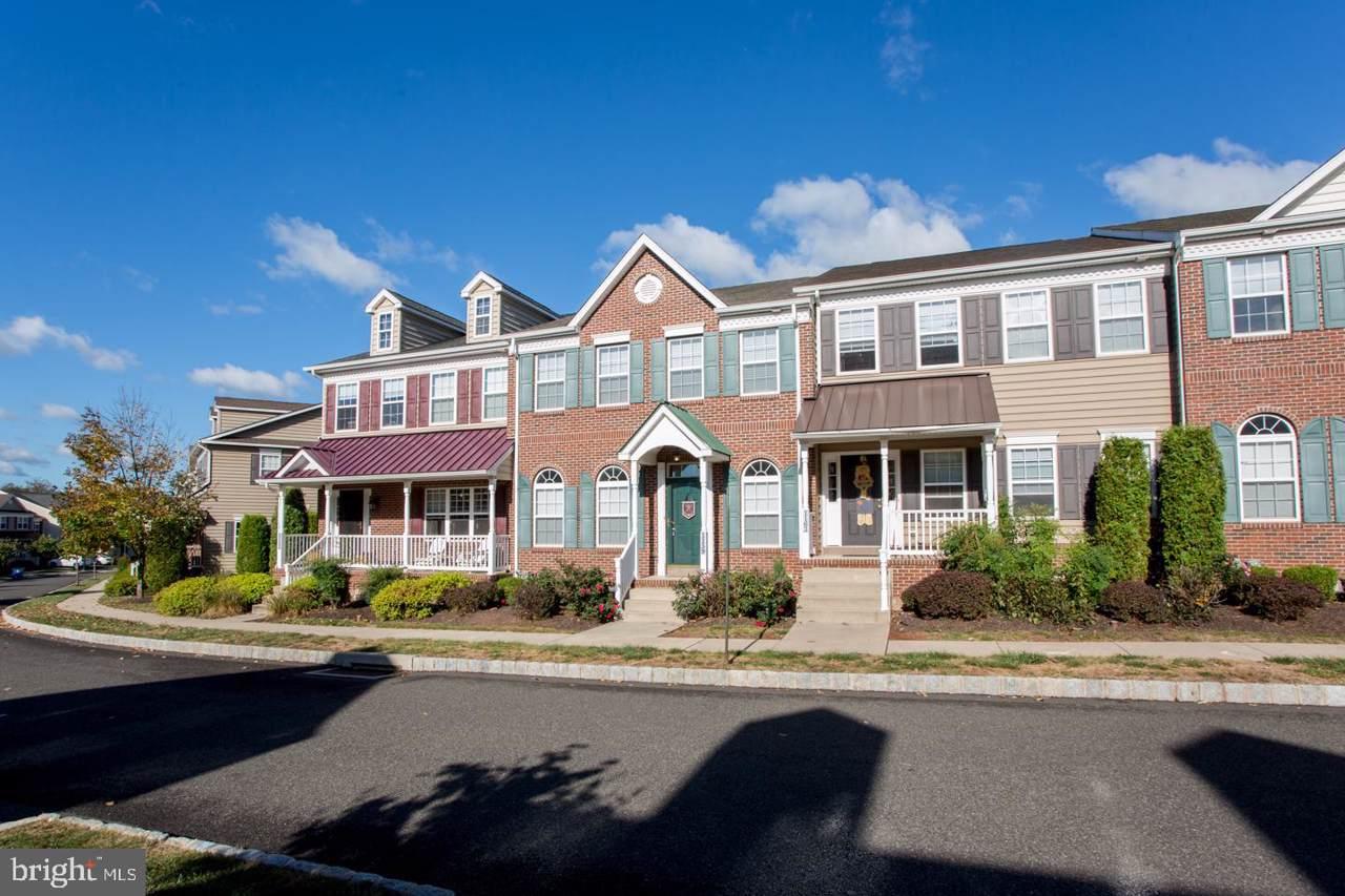 1159 Rosemont Terrace - Photo 1