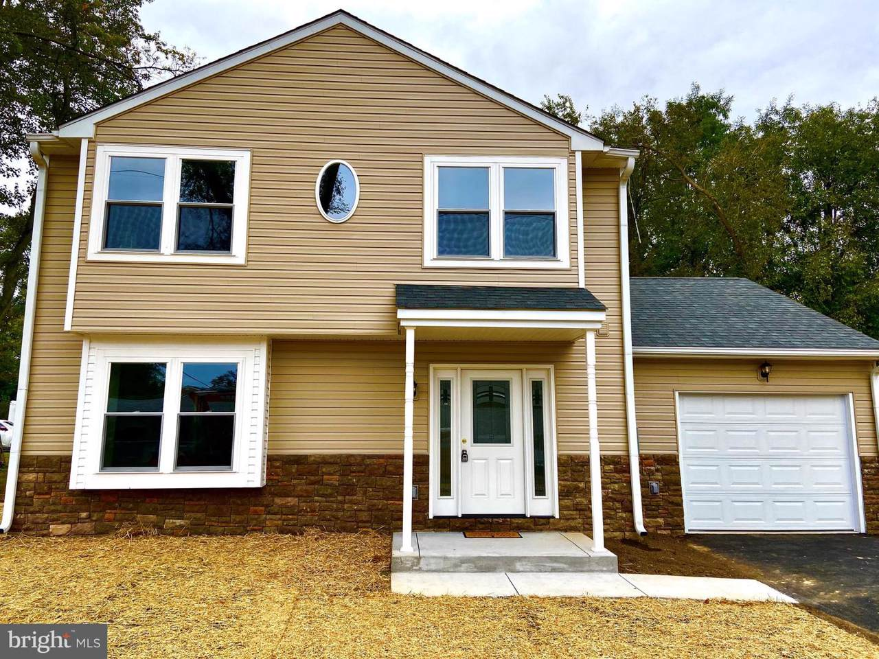 2908 Green Ave. - Photo 1