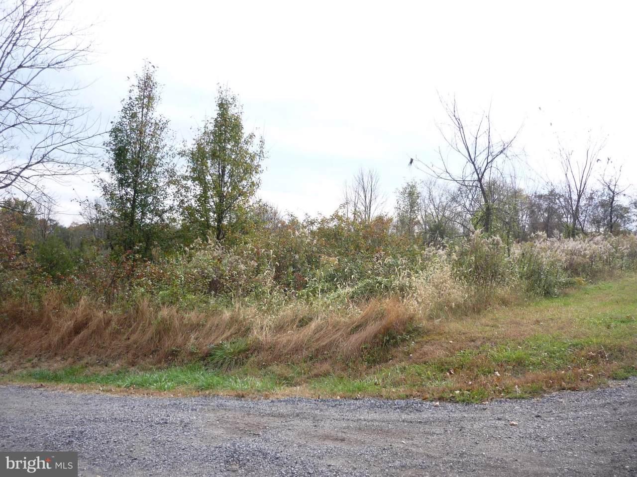 1141 Grosstown Road - Photo 1