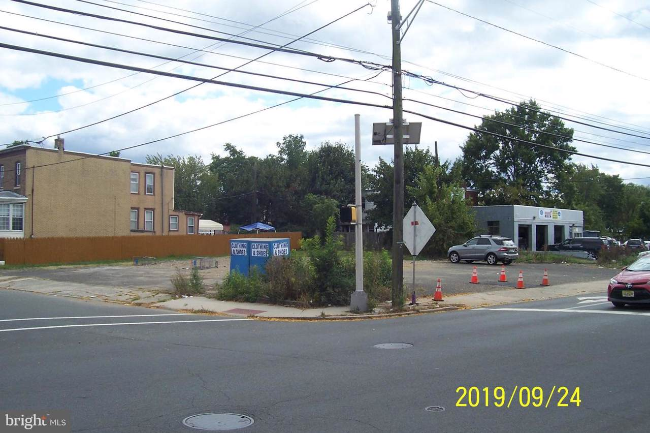 1781 State Street - Photo 1