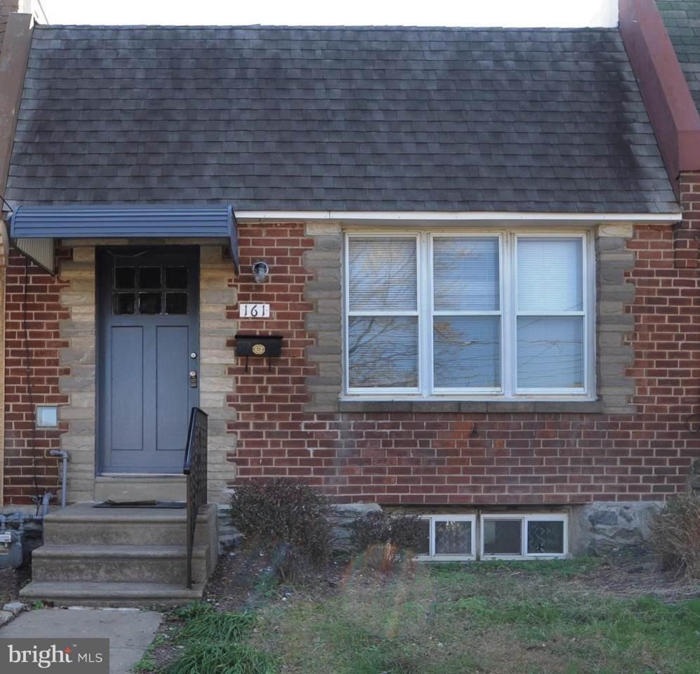 161 Fronefield Avenue - Photo 1