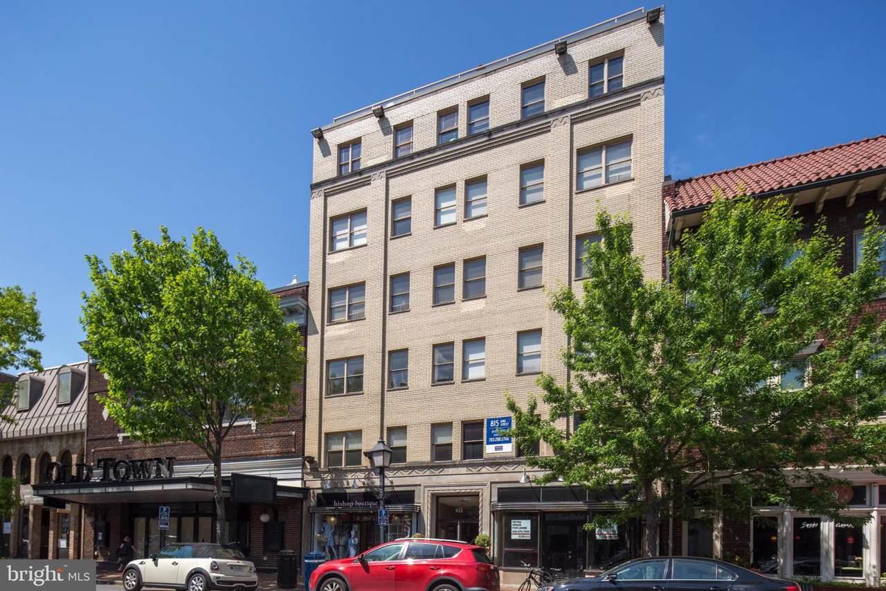 815 King Street - Photo 1
