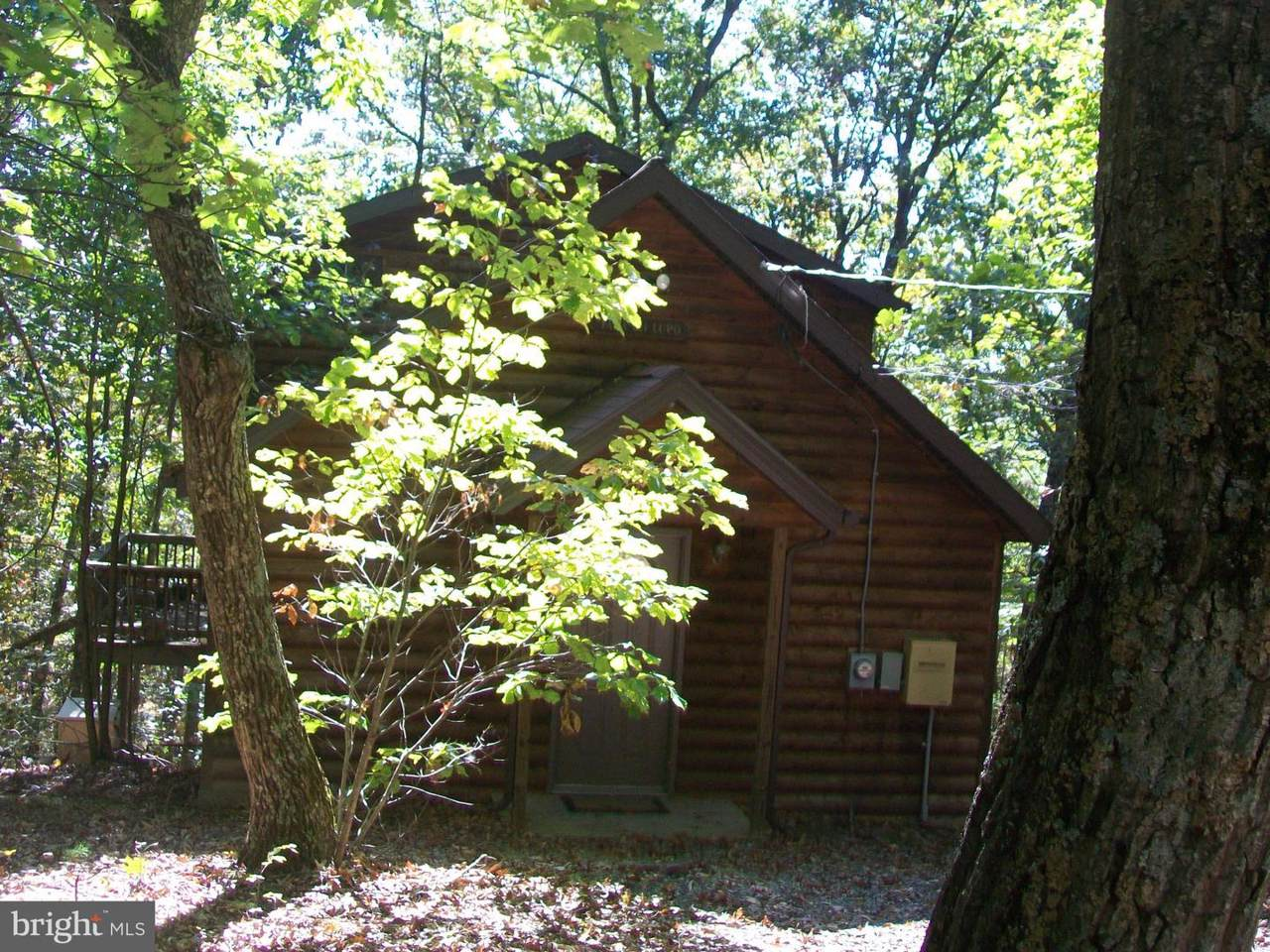 488 Oak Hill Drive - Photo 1