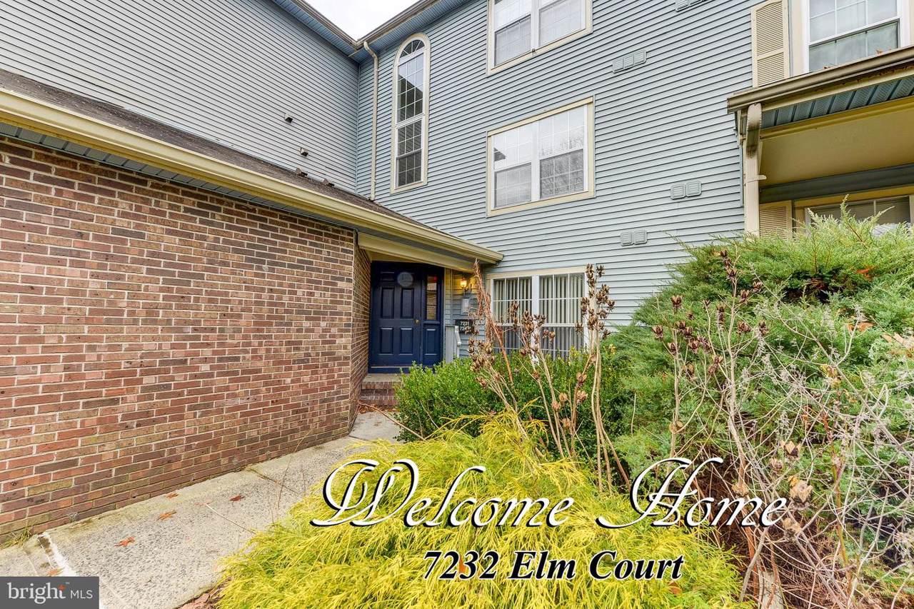 7232 Elm Court - Photo 1