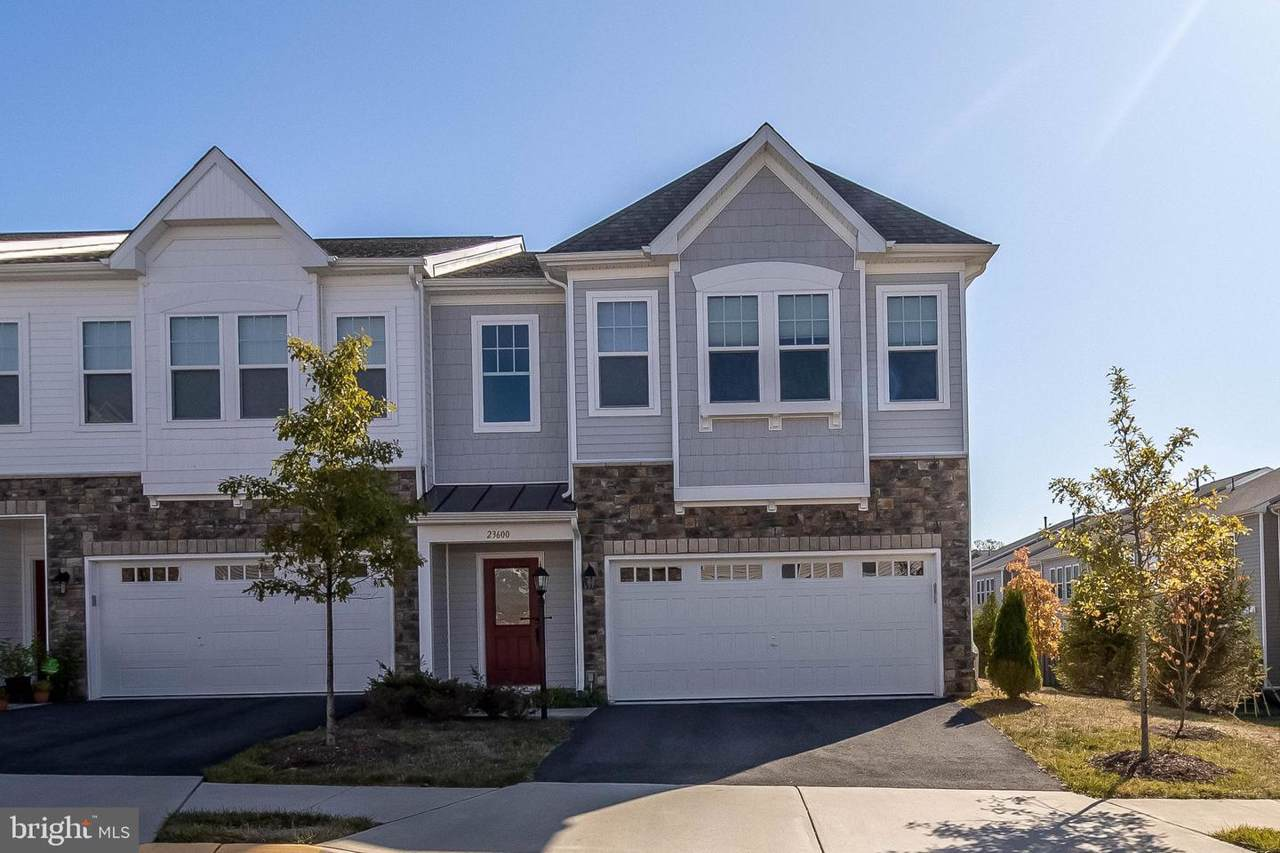 23600 Kindred Terrace - Photo 1