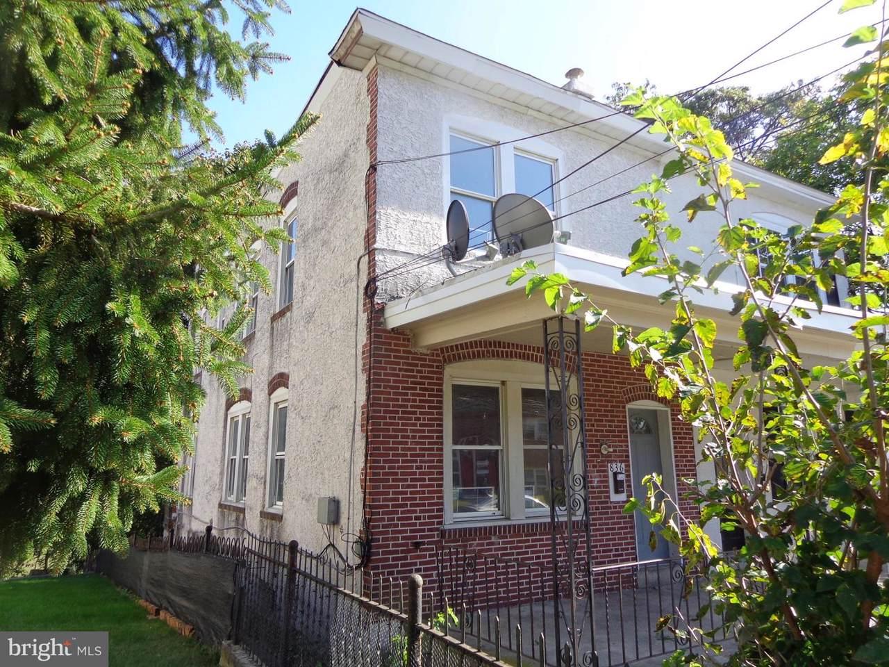 836 Smith Street - Photo 1