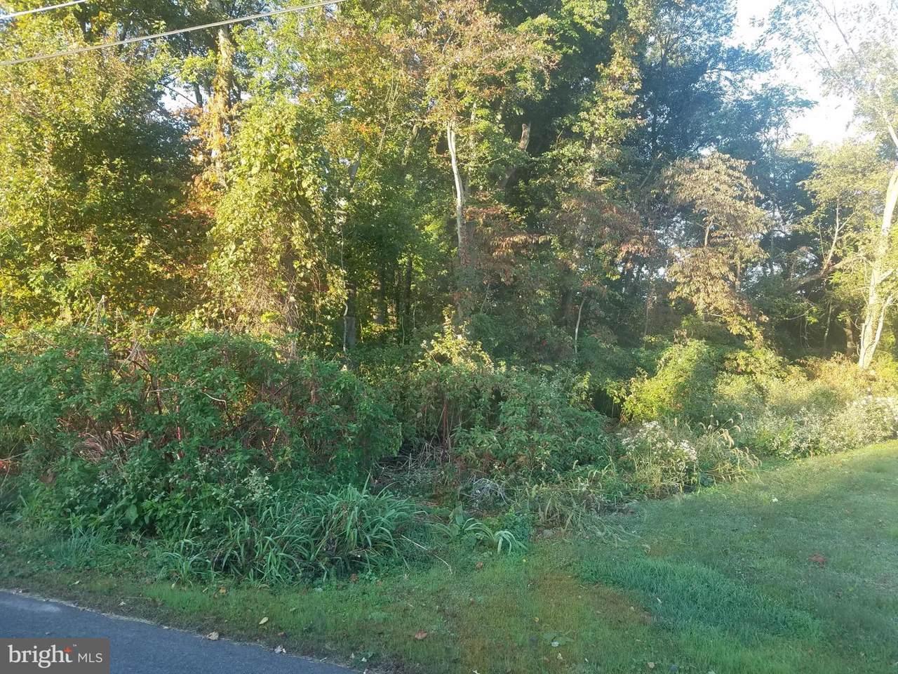 1321 Delsea Drive - Photo 1
