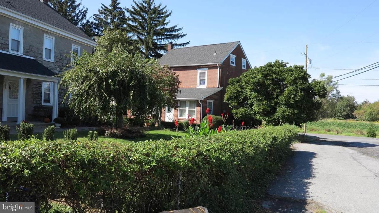 319-321 Keystone Drive - Photo 1