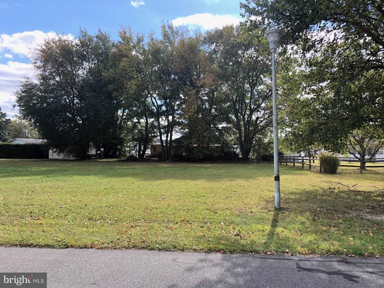 Lot 12 Dorothy Circle - Photo 1