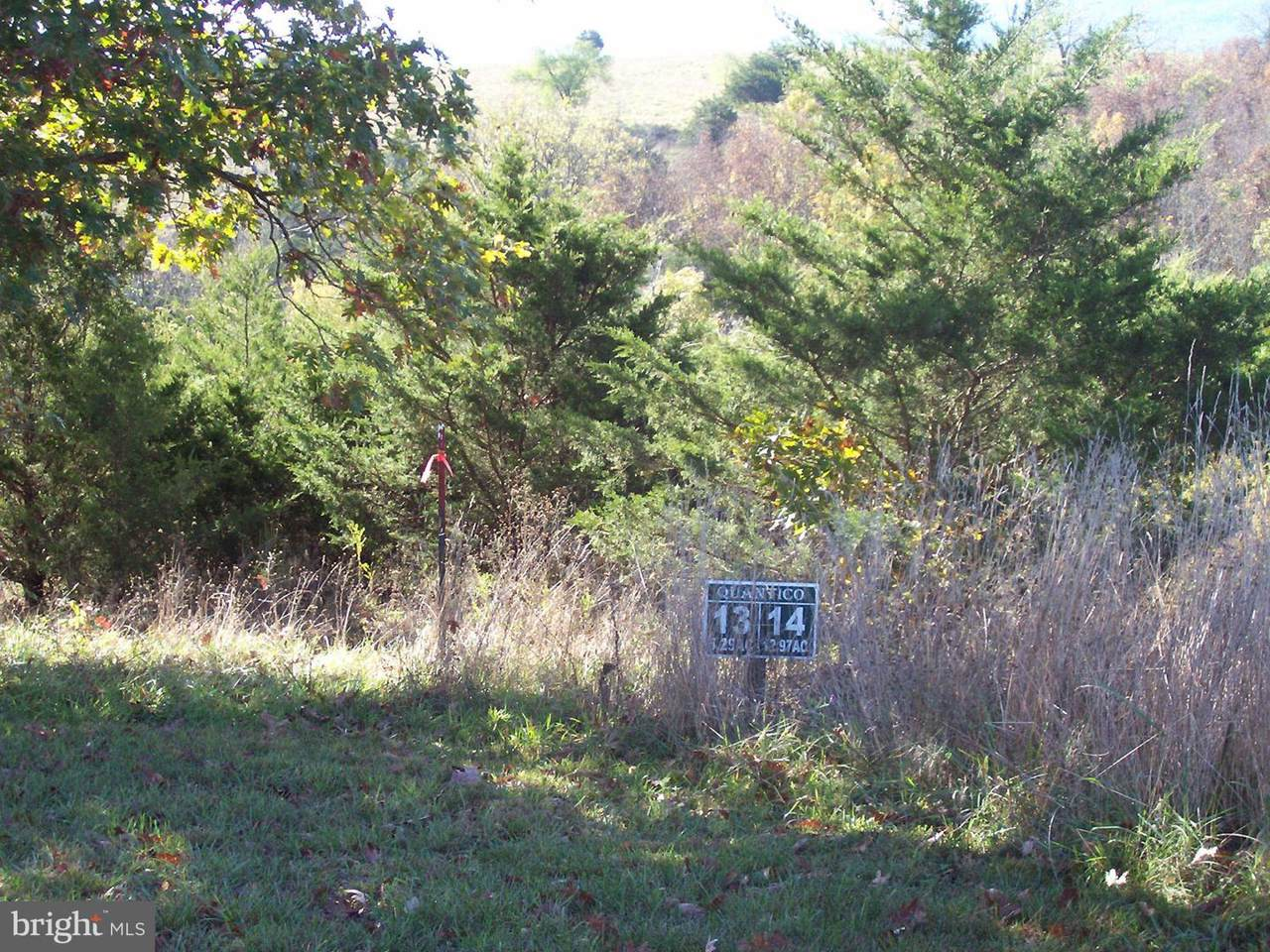 0 Quantico Trail - Photo 1