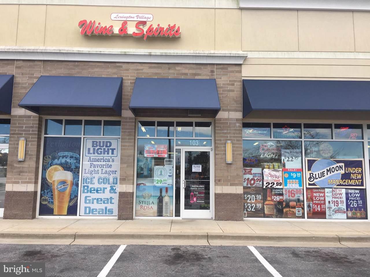 103 The Shopping Center At Lexington Village - Photo 1