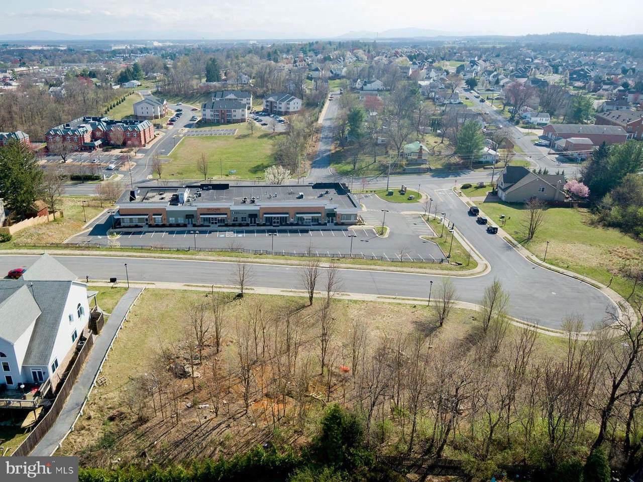 Lot 3,9,11,12 Hillman Drive - Photo 1