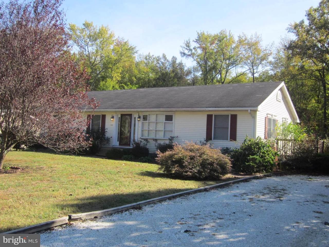 22487 Hillsboro Road - Photo 1