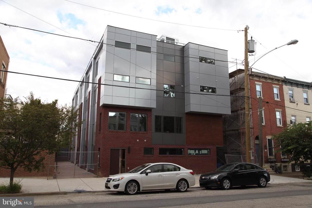 867 Corinthian Avenue - Photo 1