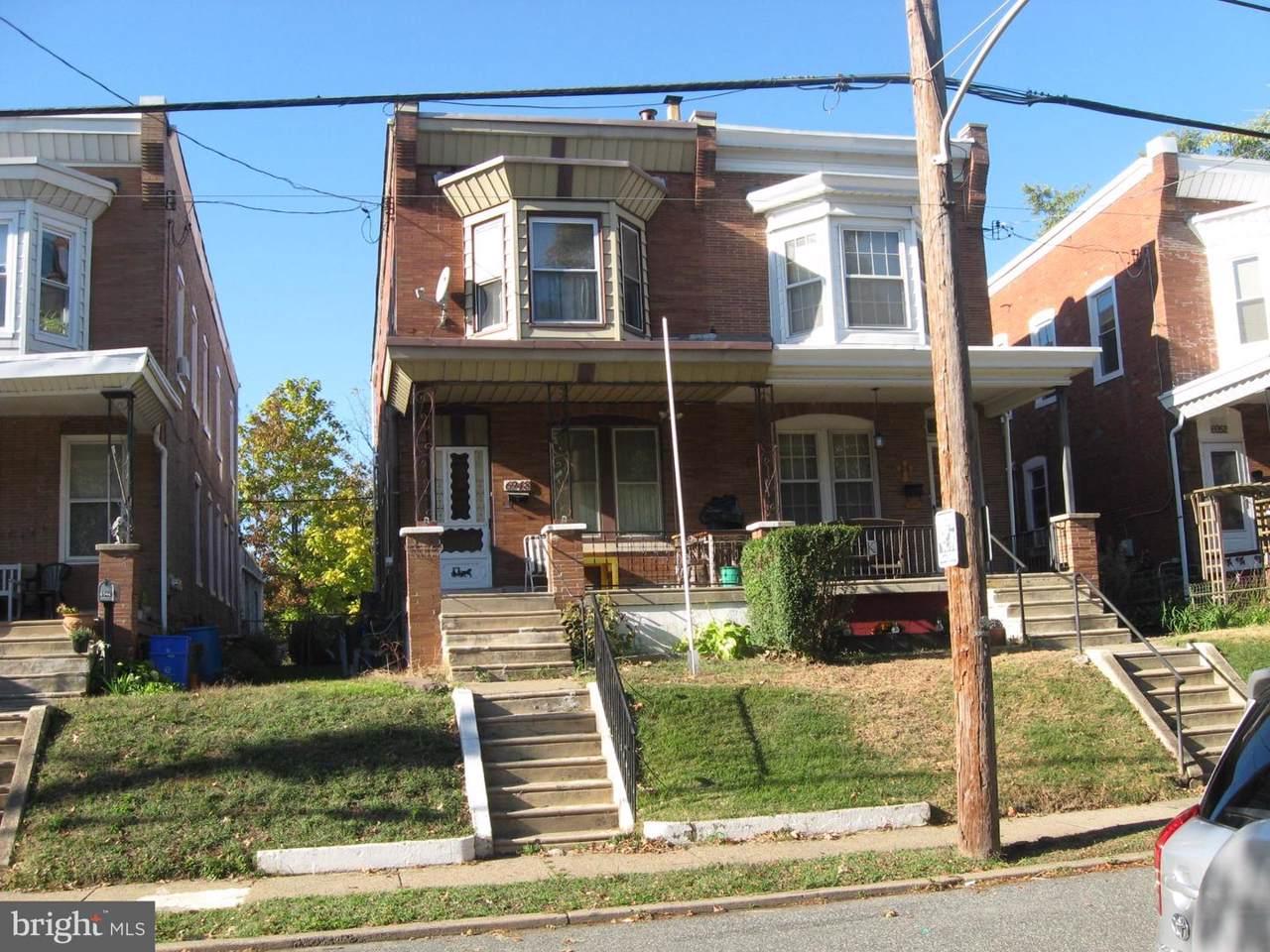 6948 Jackson Street - Photo 1