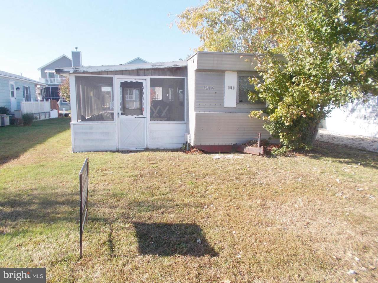 37009 Blue Teal Road - Photo 1