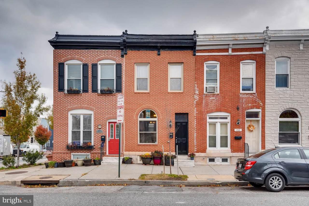155 Milton Avenue - Photo 1