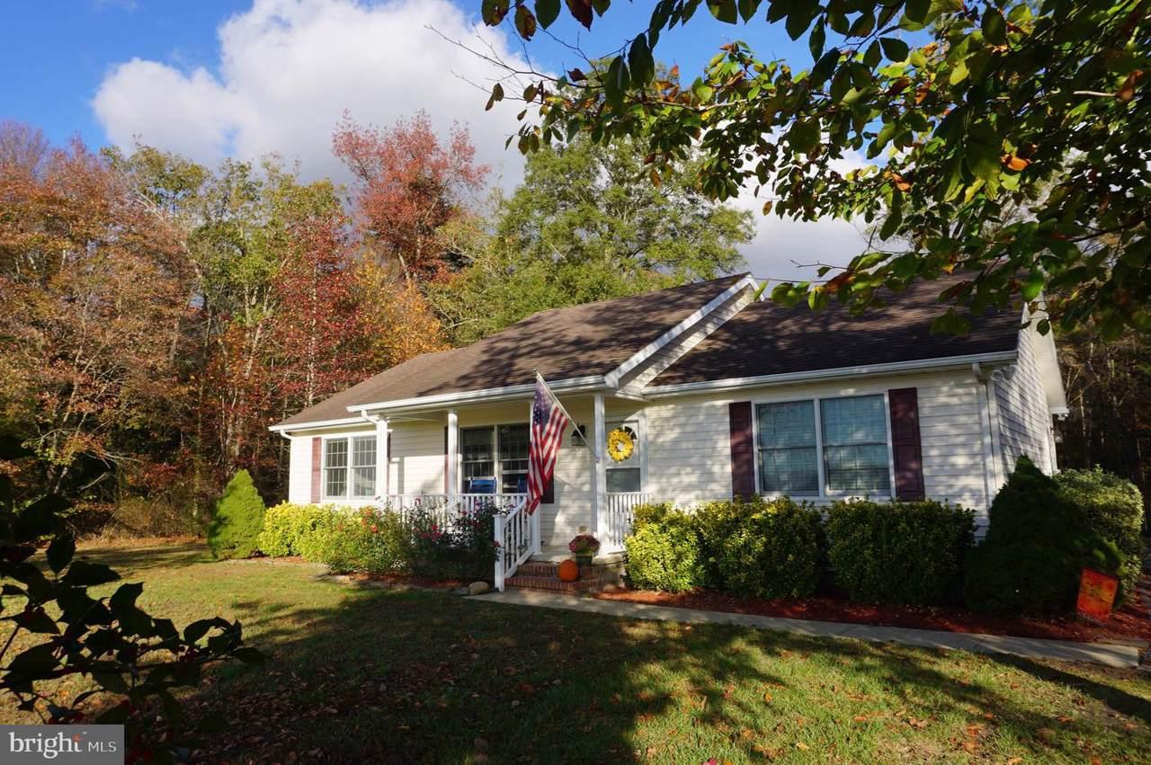 2066 Ingram Branch Road - Photo 1
